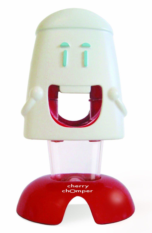 cherry-chomper