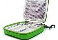 lunchbox-termico2