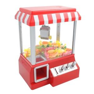 macchina-dolci