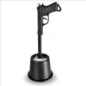 scopino-pistola1