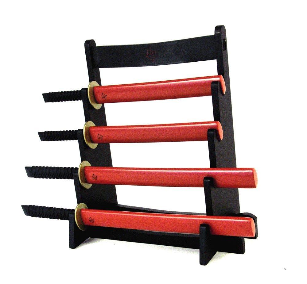 set-coltelli