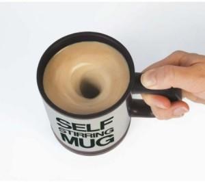 tazza-auto-mescolante