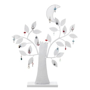 albero portagioelli 1