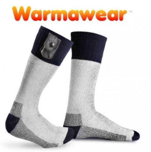calze riscaldanti