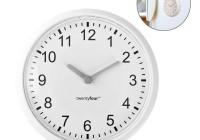 orologio magnetico