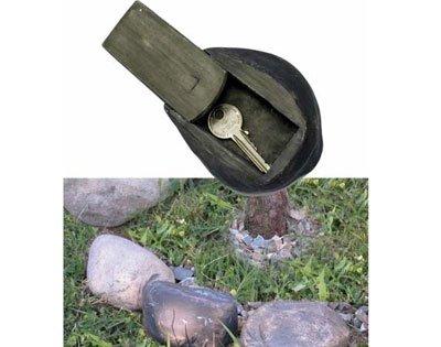 pietre segrete
