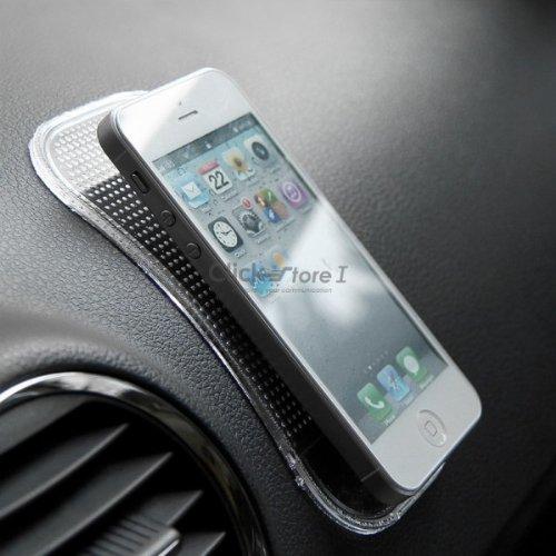 tappetino smartphone