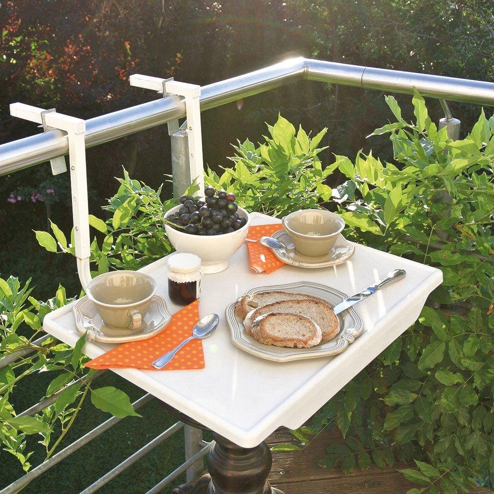 tavolino balcone