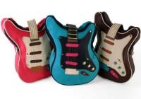 zaino chitarra