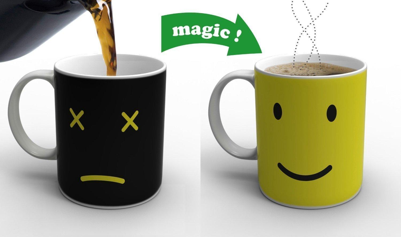 mug cangiante
